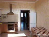Геленджик: Продается квартира в Геленджике Краснодарского края, Расстояние до Чёрного моря 2 км. Магилат. Год постройки: 2012, этаж: Продается квартира в Гелендж