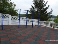 Геленджик: Продается квартира в Геленджике Краснодарского края, Расстояние до Чёрного моря 1.5 км. Новый Автовокзал. Год постройки: Продается квартира в Геленджи