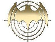 Рукопашный Бой Система Унибос Унибос: Универсальная Боевая Система, Ведется набор в группу в Хабаровске  О системе рукопашного боя унибос (универсальн, Хабаровск - Спортивные клубы, федерации
