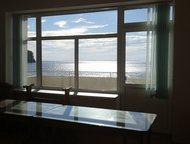 Хабаровск: Аренда дома на берегу моря Тихий спокойный отдых в экологически чистом месте! бухта ильмовая, г. Большой Камень. Тишина и покой. Территория огорожена,