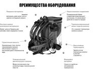 Хабаровск: Терморюкзак-диспансер Это эргономично продуманная конструкция, вмещающая в себя любой вид напитка (чай, кофе, морс, глинтвейн, пиво и др.)  Терморюкза