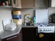 Хабаровск: Продам 3-х комнатную квартиру Продам 3-х комнатную, уютную квартиру, в районе остановки Виадук, комнаты раздельные, санузел раздельный, кафель, балкон