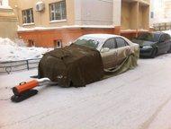 Отогрев авто Быстрый отогрев и запуск авто., Хабаровск - Разные услуги