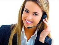 Оператор на телефон Условия:  - график работы: 6\1 по 4 часа в день (утро\день\вечер).   - выходной выбираете в любой день.   - обучение за счет компа, Хабаровск - Вакансии