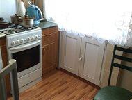 Однокомнатная квартира Продается однокомнатная квартира 31кв. м. на ост. Заводская (мкрн Южный)  Продается однокомнатная квартира без балкона по ул. К, Хабаровск - Продажа квартир