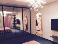Хабаровск: Сдается однокомнатная квартира по адресу Вахова 8а Сдам 1–комнатную квартиру в микрорайоне «Строитель» (ул. Вахова). Тёплая и уютная квартира на длите