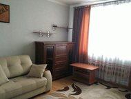 Хабаровск: Сдается комната в двухкомнатной квартире по адресу Прогрессивная 19 Сдам комнату в квартире, комната благоустроена есть шкаф стол диван евро-окно стул