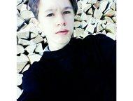 Ищу любую подработку Добрый день, меня зовут Марк, мне 14 лет и я бы хотел найти подработку в своем городе с 15:30 до 19:00 (примерно). Ищу любую подр, Хабаровск - Работа для подростков и школьников