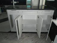Кухни по вашим размерам За свою многолетнюю историю наша мебельная фабрика стала лидером среди компаний, освоивших производство кухонной мебели на Дал, Хабаровск - Кухонная мебель