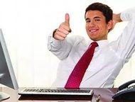 Медицинский представитель Требования:  -вежливость, коммуникабельность,   -навыки делового общения,   -нацеленность на результат,   -пунктуальность,  , Хабаровск - Вакансии