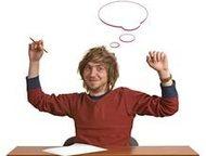 Хабаровск: Медицинский представитель Требования:  -вежливость, коммуникабельность,   -навыки делового общения,   -нацеленность на результат,   -пунктуальность,