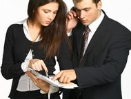 Хабаровск: Специалист с образованием дизайнера Условия:  - молодая и дружная команда,   - корпоративы за счет компании;  - работа в крупной Федеральной компании,