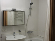 Ханты-Мансийск: Сдается комната посуточно по адресу Рябиновая 20 Сдам комнату на период биатлона (2 спальных места, если с ребёнком, то возможно дополнительное спальн