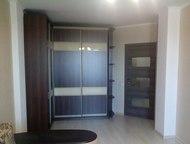 Сдается однокомнатная квартира по адресу ул, им Федора Лузана, 15 Сдается 1 комнатная квартира на ул. Лузана на длительный срок. Район Семейного магни, Ханты-Мансийск - Снять жилье