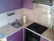 Ханты-Мансийск: 2-х комнатная квартира посуточно Ямская 12 Срочно сдам квартиру посуточно. В квартире имеется мебель и бытовая техника.