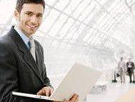 Региональный менеджер Обязанности: Управление структурной единицей, ведение переговоров с поставщиками, поиск новых поставщиков, поддержание клиентско, Ижевск - Вакансии