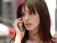Диспетчер на телефон Сотрудник с функциями диспетчера. Обязанности: Прием и регистрация телефонных звонков, встреча клиентов, грамотное обслуживание, , Ижевск - Вакансии