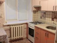 Ижевск: Продается 1 комнатная квартира на Ворошилова Продается 1 комнатная квартира по ул. Ворошилова, д. 109, 1/9 кирпичного дома, общая пл. 30, 9 кв. м. Ква