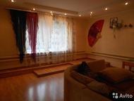 Ижевск: Продам дом в с, Сюмси Продам отличный, кирпичный , 2-х этажный дом со всеми удобствами. Ухоженный большой участок, асфальт до дома.