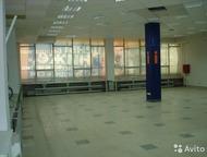 Ижевск: Торговое помещение, 170 м² Сдается часть магазина ВАШ ДОМ в аренду площади от 170 кв. м. Назначение: розничная торговля (мебель, спорттовары).