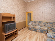 Сдается 2кв-ра(рабочим)ул, Ленина(ост, Рембыттехника)-10000 Сдается 2кв-ра, (ост. Рембыттехника)  изолированные комнаты,   вся необходимая мебель, хол, Ижевск - Снять жилье