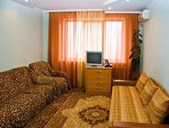 Койко место(1ПАРНЮ) улица Баранова-3000р Сдам комнату-на Подселение, в 2х комнатной квартире , с 1хозяйкой, изол, мебель, холод, стир. авт.   для 1пар, Ижевск - Снять жилье