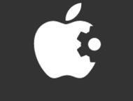 AppleHeal сервисное обслуживание Сервисное обслуживание часов Apple Watch, смартфонов iPhone, планшетов iPad, аудиоплееров iPod, медиаплееров TV, Моно, Энгельс - Ремонт и сервис телефонов