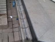 Каменск-Уральский: Электромонтаж любой сложности качественно Электричество! Любые вопросы по электрике: от замены лампочки до электромонтажа многоквартирного дома. Элект