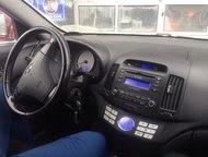 Каменск-Уральский: Срочная продажа автомобиля Автомобиль в хорошем состоянии, 7 лет находился в одной семье, в авариях не участвовал, зима/лето.