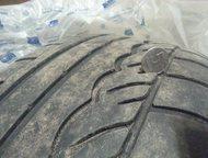 Казань: Шины Dunlop SP Sport MAXX -235 х 50 х 18 лето Шины Dunlop SP Sport MAXX -235 х 50 х 18 лето   Обмена R-16