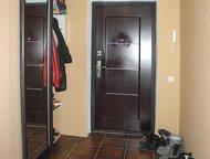 Казань: Продам квартиру Продам квартиру  3-к квартира 102 м на 2 этаже 9-этажного кирпичного дома  Узнайте 7 причин в пользу покупки именно этой квартиры!   1