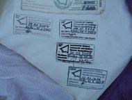 Казань: Параплан Phelix производитель Nova (Austria) 2000г/в Параплан Phelix производитель Nova (Austria) 2000г/в- 24 500 руб.   DHV 1-2/GH-GX AFNOR Standard/