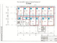 Казань: 3 месяца аренда бесплатно в ЦДМ 2 Сдаются под товары для дома 3 и 4 этаж по 600 кв. м каждый. В стоимость включены все коммунальные платежи. Собственн