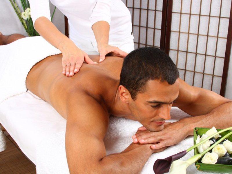 массаж урологический фото смотреть