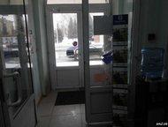 Торговое помещение Продажа торгового помещения на 1 этаже жилого дома с отдельным входом.     Техническое состояние - хорошее.     Все коммуникации - , Кемерово - Коммерческая недвижимость