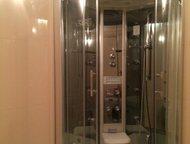 Кемерово: Продам 3 комнатную квартиру Евроремонт (выполнен капитальный ремонт не требующий вложений) . Дом новый - 2009 года.   2 застекленные лоджии (качествен