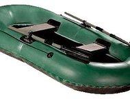 обменяю новую надувную лодку Нырок 2 на Латр Обменяю новую надувную гребную 2-х местную лодку Нырок 2 на лабораторный авто трансформатор регулирующий, Кемерово - Товары для туризма и отдыха