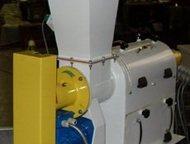 Кемерово: Просеиватель центробежный малогабаритный ПМ-2,5 Предназначен для контрольного просеивания муки пшеничных и ржаных сортов и других сыпучих продуктов от
