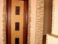 Кемерово: Мастера по Ремонту и Отделки квартир, офисов, жилых и нежилых помещений Наши Невероятно Низкие цены Вас Приятно Удивят!   И к тому же действует специа
