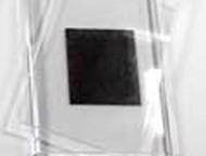 Кемерово: Акриловые магниты заготовки 55х80, 65х65мм Прозрачный магнит заготовка под полиграфическую вставку – это возможность изготовить своими руками магнитик