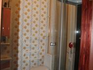 Кемерово: Продам коттедж 2-этажный коттедж 118 м² (пеноблоки) на участке 24 сот. , 9 км до города  продается новый коттедж . скважина . канализация . отопл
