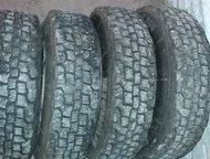 Кириши: продам колеса Продам колеса Michelin 165/80 R13 зимние шипованные, 4 шт.