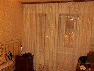 Тольятти: Продам 2 ком, кв, Цент, р-н, Автозаводское ш, 47, 8/ 9 эт Продам/обмен 2 ком. кв. , г. Тольятти, Центр. р-н, Автозаводское шоссе 47, 8 этаж, Площадь 5