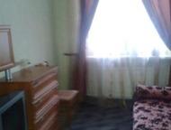 Колпино: Сдам комнату Сдам комнату в 3х комнатной квартире на длительный срок (я собственница)! За 10. 000 В стоимость аренды включены коммунальные платежи. Те