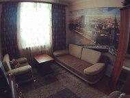 Копейск: Срочно продам комнату в центре Копейска Продается выделенная комната по адресу пр. Победы 34 на 4-м этаже в кирпичном доме. Общая площадь - 17 кв. м.