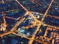 Продам земельный участок на Пл, Маркса Новосибирск Земельный участок расположен на Площади Маркса. Новосибирск.     Это многоходовая комбинация. Однак, Тольятти - Купить земельный участок