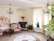 Апартаменты у моря Сдаются апартаменты на берегу Черного моря, общий метраж 120 м2, можно на 2 семьи с детьми, желательно на месяц. Сдаются в период с, Норильск - Снять жилье