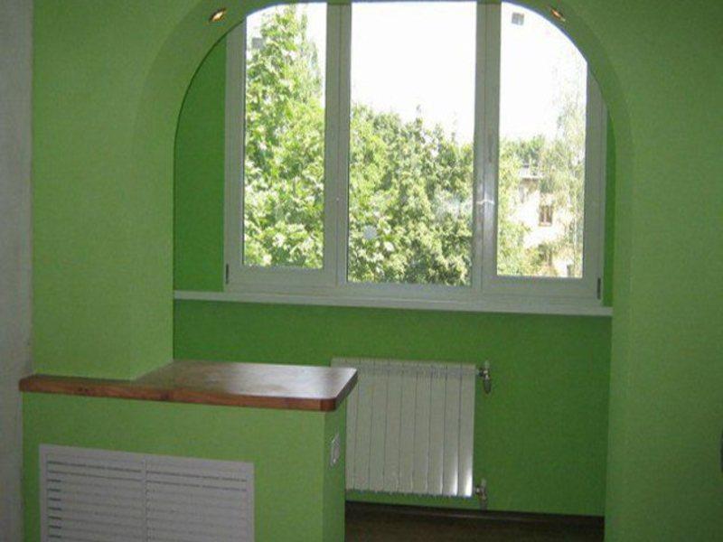 Ремонт квартиры под ключ в москве - строительство / услуги.