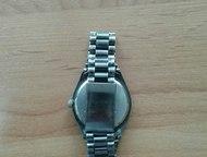 Красноярск: Часы наручные мужские механические oreintex Япония Часы наручные мужские механические марки Oreintex Made in Japan 25 Jewels Colour change c браслетом