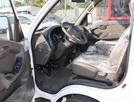 Красноярск: Новый а/м Грузовой-рефрижератор (king cab) Hyundai Porter II, 2015 года Новый а/м Грузовой-рефрижератор (king cab) Hyundai Porter II  Год выпуска: 201